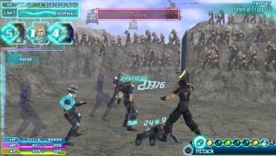 VIICC_Final_Battle