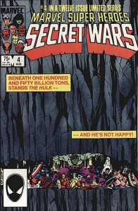 Marvel_Super_Heroes_Secret_Wars_Vol_1_4