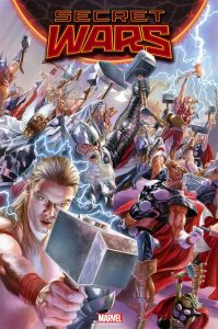 Secret-Wars-2-portada-thors