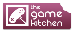 The-Game-Kitchen-Logo-01-600x267