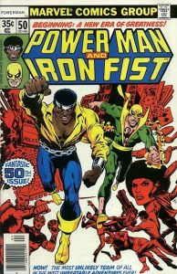 Power_Man_and_Iron_Fist_50th_Issue_cover
