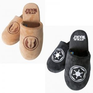 chaussons-star-wars