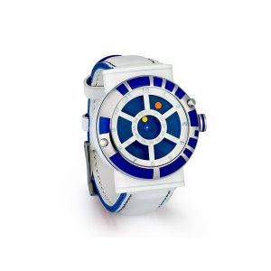 montre-star-wars-r2-d2