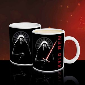 mug-kylo-ren-star-wars-ep7-chaud-froid