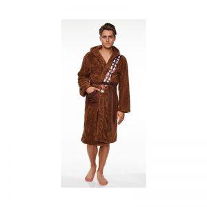 peignoir-chewbacca (1)