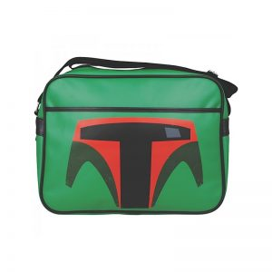 sac-star-wars-boba-fett