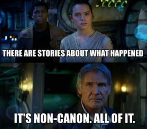 star-wars-non-canon