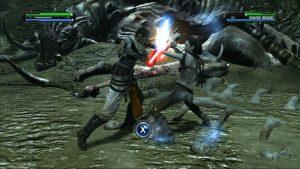 star_wars_pouvoir_force_xbox360_img1