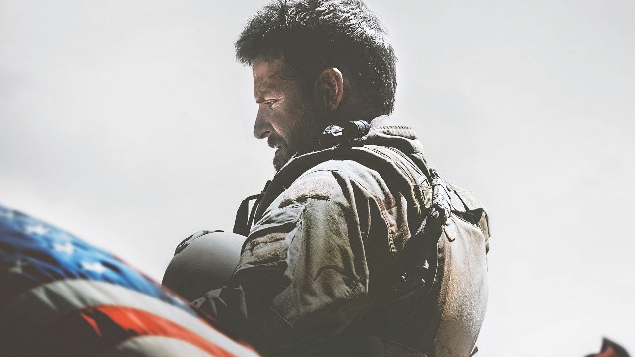 ws_American_Sniper_Movie_Poster_1280x720