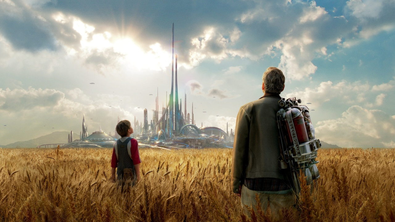 ws_Tomorrowland_Movie_Still_1280x720
