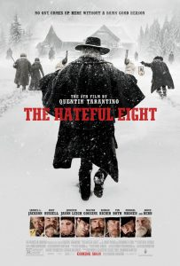 the-hateful-eight-poster-Les-8-salopards-affiche