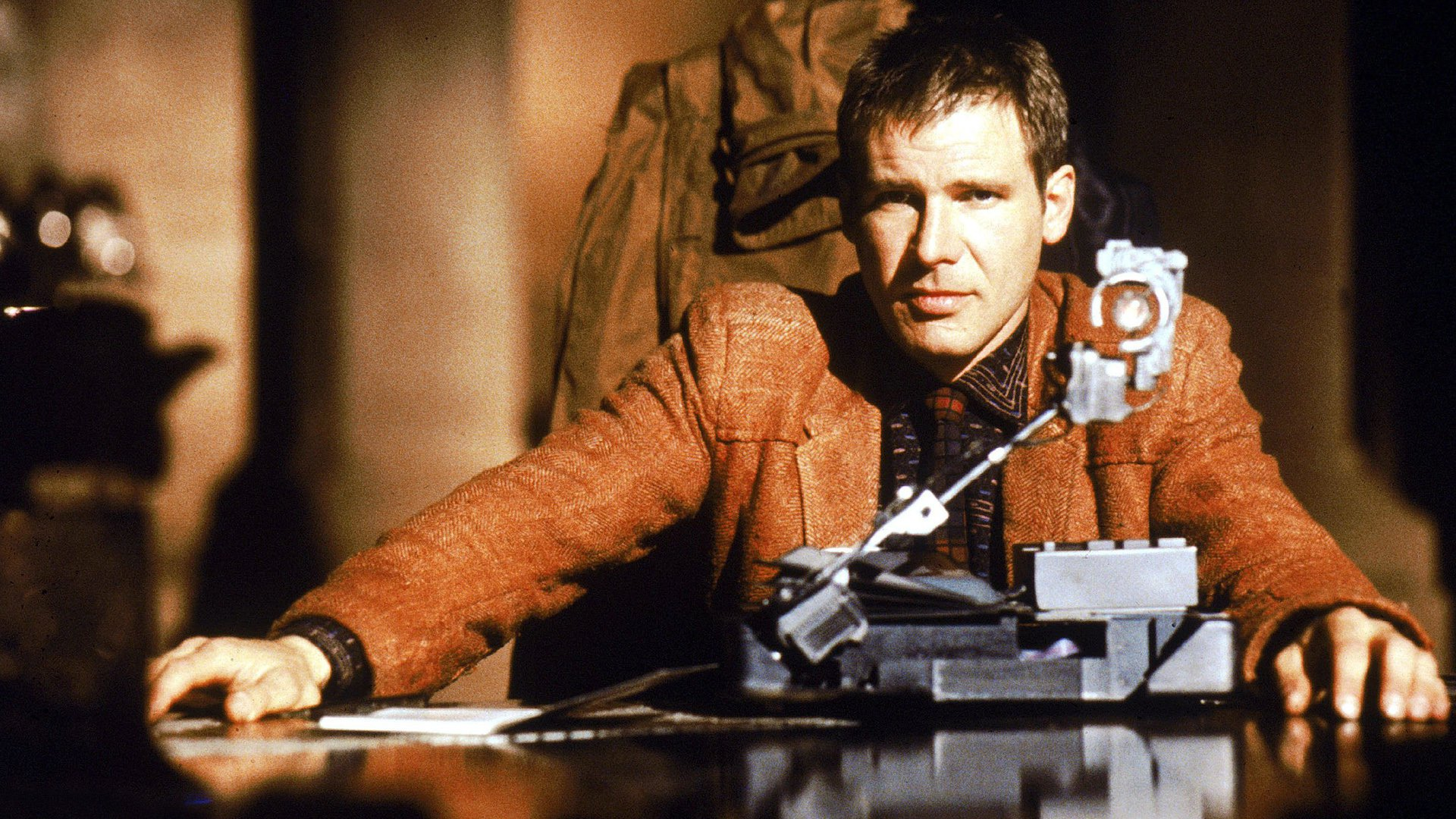 Rick-Deckard-1