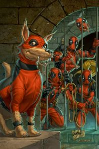deadpool_corps_3_cover_by_capprotti