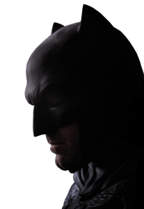 BatmanVSuperman Ben Affleck