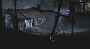 Evil-Dead-Cabin