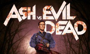 ash-evil-dead-logo