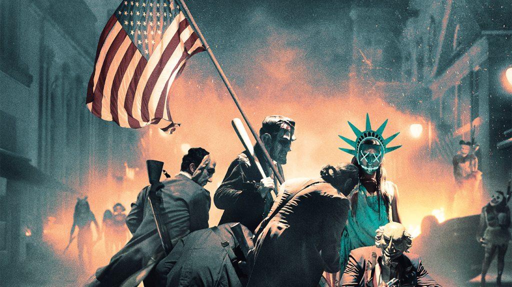 american_nightmare_3_elections